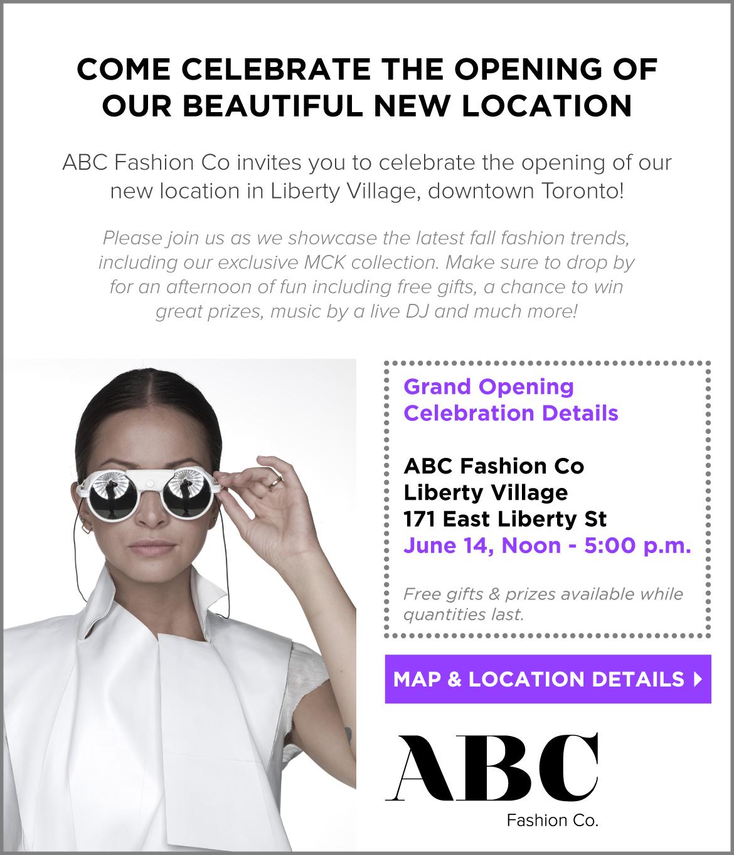 ABC-invite